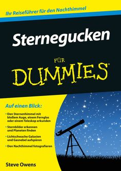 Buy Sternegucken für Dummies by Steve Owens and Read this Book on Kobo's Free Apps. Discover Kobo's Vast Collection of Ebooks and Audiobooks Today - Over 4 Million Titles! Für Dummies, Audiobooks, My Books, This Book, Reading, Free Apps, Products, Collection, Night Skies