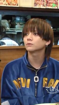 LineLIVE Ryosuke Miura Kamen Rider Ooo, Be More Chill, My Arts, Boys, Collection, Style, Baby Boys, Swag, Senior Boys