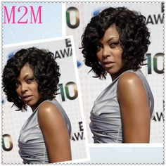 Find More Human Wigs Information about Brazilian glueless Lace Front Wig,Custom made human hair bob wig curly wavy short lace African American wigs for black women,High Quality wig mannequin,China wig cosplay Suppliers, Cheap wig cover from M2M HUMAN HAIR on Aliexpress.com