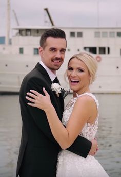 Incredible Real Wedding Video From Croatia