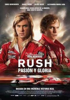 rush 2013 movie download 300mb