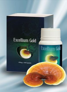GANO EXCEL Excellium Gold  www.ganoexcelshop.gr Healthy Food, Healthy Recipes, Health Fitness, Fruit, Gold, Shopping, Health Foods, Health Recipes, Healthy Nutrition