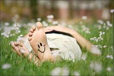 A felicidade é fundamental para  a saúde! http://shareforthefuture.wordpress.com/2014/12/03/por-que-a-felicidade-e-essencial-para-uma-boa-saude/