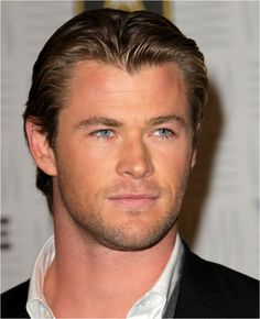 chris hemsworth thor   Chris Hemsworth 01