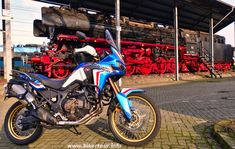 Tour nach Salzbergen und Hauenhorst Horst, Berg, Motorcycle, Salt, Pictures, Motorcycles, Motorbikes, Choppers