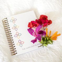 90 Day Lean Out Planner- The only planner designed exclusively for small business owners and entrepreneurs. This planner provides you with a proven method to help you achieve your biggest goals, scale to the next level, and increase profitability! Click to learn more.  #businessplanner #plannerorganization #plannerideas #planneraddicts Planning And Organizing, Planner Organization, Business Planner, Business Tips, Boss Babe Entrepreneur, How To Lean Out, 90 Day Challenge, Free Mind, Create Space
