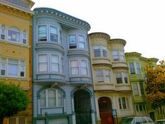 list your home in San Francisco