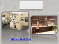 Kitchen work tops.pdf - 4shared.com - document sharing - download - Star Galaxy Granite