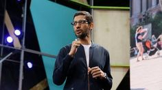 Google CEO Sundar Pichai to kickstart New Year with an event in India Read more Technology News Here --> http://digitaltechnologynews.com  Googles Sundar Pichai will kick off the new year with some major announcements for small businesses in India.  SEE ALSO: The surprising rise of Google's new CEO  The company will hold a media event in New Delhi on Jan where Pichai will be present Google said in a media invite. The event will also be attended by India's IT Minister Ravi Shankar Prasad…