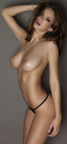 Half Naked-7230