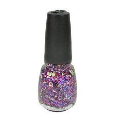 China Glaze Nail Polish Lacquer Surprise Collection 0 5oz | eBay