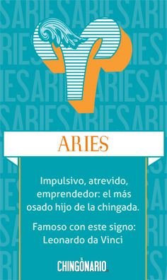 the aries horoscope Virgo, Aries Traits, Zodiac Signs Aries, Aries Horoscope, All About Aries, Aries Woman, Love Compatibility, Frases Humor, Happy Quotes