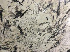 White Delicatus Currently In Stock ! #Columbia #SC #Marbleu0026GraniteTops  #Granite #Countertops