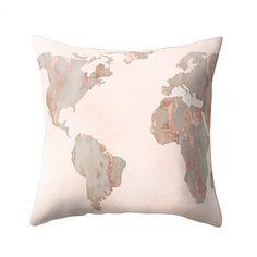 Cushion Cover Precise Geometric Marble Texture Throw Pillow Case Cushion Cover Sofa Home Decor Cushion Covers Cojines Decoraci N Para El Hogar