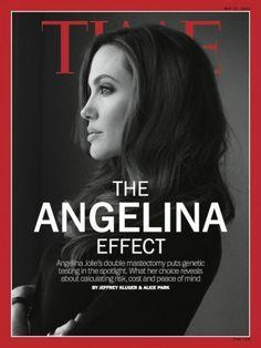 """Time"", May 2013 (Angelina Jolie)"