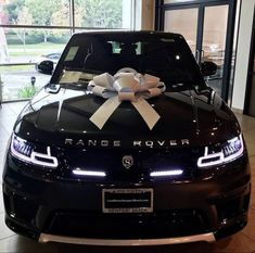 Range Rover - Beste Just Luxus Maserati, Ferrari F40, Fancy Cars, Cool Cars, Bmw 507 Roadster, My Dream Car, Dream Cars, Dream Life, Toyota Supra