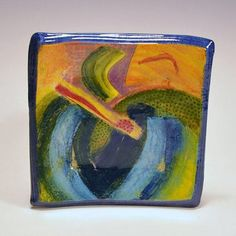 Ceramics by John Pollex at Studiopottery.co.uk