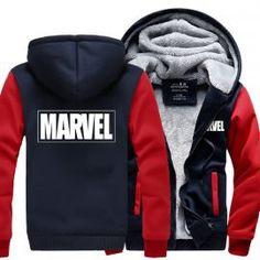 """Acheter veste d'hiver """"Marvel"""""""