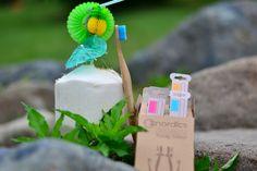 Teeth, Healthy Living, Organic, Vegan, Lifestyle, Nature, Bamboo, Healthy Lifestyle, Nature Illustration