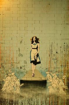 Street Art From Around the World | Click the pin and post your favorite street art!