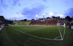 FPF aceita pedido e transfere dois jogos do Santos para o Pacaembu  http://santosjogafutebolarte.comunidades.net/seu-placar-de-palmeiras-x-santos
