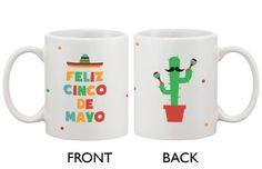 Funny-Graphic-Ceramic-Mug-Feliz-Cinco-De-Mayo-Celebration