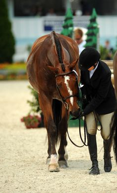good pony!