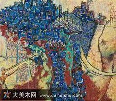 Vladimir Ryabchikov - Hledat Googlem Painting, Art, Art Background, Painting Art, Kunst, Paintings, Performing Arts, Painted Canvas, Drawings