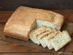 How To Make Bread, Bread Making, Recipes, Youtube, Designer Shoes, Bread, Baking, Recipies