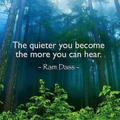 Quotes by Ram Dass #wellbeing #lifetips
