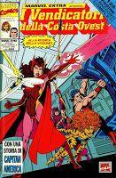 Avengers, Comic Books, Marvel, America, Comics, Art, Art Background, Kunst, The Avengers