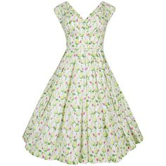 Dollydagger Green Pear Scarlet Dress – Dollydagger Boutique