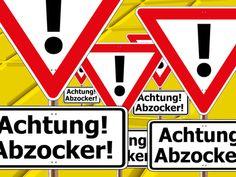 Ein weiterer Beweis wie unrentabel und abzockerisch diese Lieferservices sind! Zudem unzuverlässig. Ein Postfach in Deutschland rentiert mehr!🧐💩🤮👹🤢🥺👎👊