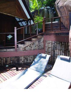Relaxation.   Visit: www.japamalaresorts.com  Follow: www.facebook.com/JapaMalaResort