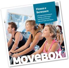 Cofanetto Fitness e Benessere - 1) PER 2 PERSONE 5 ingressi fitness a testa  2) PER 2 PERSONE 3 ingressi area relax  3) PER UNA PERSONA 5 ingressi fitness + 3 ingressi area relax  4) PER UNA PERSONA 6 ingressi area relax  5) 1 trattamento benessere (tipo massaggio relax) per una persona. Scadenza offerta  31/08/2013 http://www.viaggiregalo.it/it-relax-e-benessere-fitness-e-benessere.html