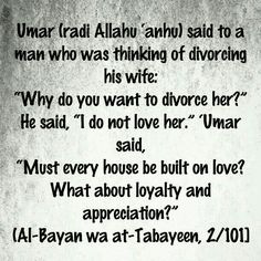 Marriage in Islam Sponsor a poor child learn Quran with $10, go to FundRaising http://www.ummaland.com/s/hpnd2z
