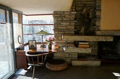 Design Therapy: Search results for fallingwater