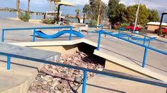 youtube lake havasu memorial day 2015