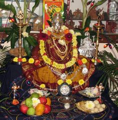 http://bit.ly/1mTDReM Team All the sweet memories of the past with the present blessings of mother varamahalakshmi have to be fulfilled with lots of happiness .There have to be more and more happiness very Happy Varamahalakshmi 2014 to all.