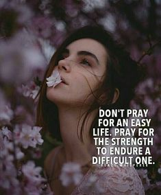 Cute Images With Quotes, Words To Live By Quotes, Simple Quotes, Good Thoughts Quotes, Top Quotes, Heart Quotes, Girl Quotes, Inspirational Quotes Wallpapers, Motivational Quotes