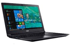 Acer Notebook Aspire 3 AMD Dual-Core is the most popular laptop in Bangladesh. Are you looking for a Acer laptop? Come on this website. Acer Laptop Price, Best Laptop Brands, Acer Notebook, Laptop For College, Best Laptops, Docking Station, Card Reader, A4