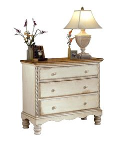 nightstand with a pullout shelf and 2 louvered doors vintage inspiration pinterest shelves home and colors