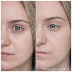 Тональный крем Max Factor Miracle Touch-Liquid Illusion Foundation #45 Warm Almond Max Factor Miracle Touch, Touch Foundation, Makeup, Beauty, Maquillaje, Face Makeup, Cosmetology, Make Up, Bronzer Makeup