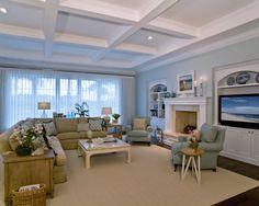 For detail visit : http://www.interiorhomedesigns.info/2013/02/studio-m-interior-design.html