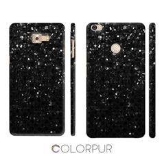 Cool LG G5 2017: SOLD Black Crystal Strass Print Xiaomi Mi Max - LG G5 Covers shop.colorpur.com.....  Nailed It - PodArtist Community Latest Sales Check more at http://technoboard.info/2017/product/lg-g5-2017-sold-black-crystal-strass-print-xiaomi-mi-max-lg-g5-covers-shop-colorpur-com-nailed-it-podartist-community-latest-sales/