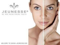 Ask me how you can get free samples of Instantly Ageless today!