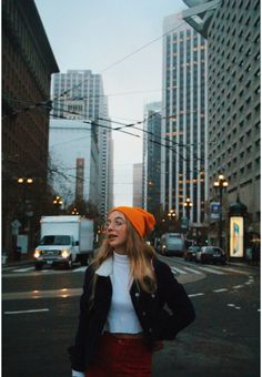 See more of emmachambie's VSCO. Wardrobe Images, Fall Outfits, Cute Outfits, Emma Style, Emma Chamberlain, How To Pose, Nyc, Look At You, Nice Dresses