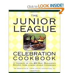 savor the seasons junior league of tampa culinary collection
