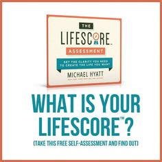 What if you could measure your life in the areas that matter most—so that you can improve? With the free LifeScore™ Assessment, you'll have the clarity you need to create the life you want in just 10 minutes. Get access here: Leadership Development, Personal Development, Strong Faith, Self Assessment, Online Entrepreneur, Love Your Life, Blogging For Beginners, Business Tips, Improve Yourself