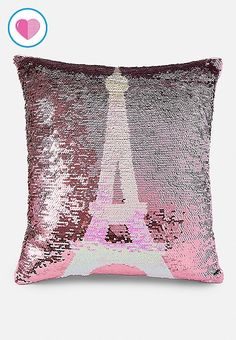 Shop our MOOS. Girl Room, My Room, Girls Bedroom, Bedroom Decor, Cute Pillows, Throw Pillows, Paris Tour, Justice Stuff, Unicorn Fashion